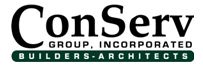 ConServ Group Logo